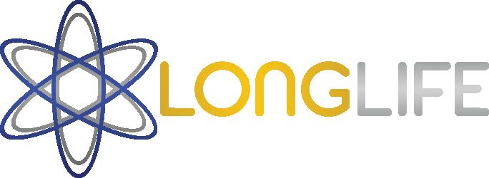 Long-life.pl