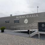 komora normobaryczna rzeszów
